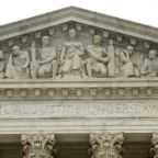Supreme Court upholds legality of patent review process
