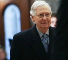 Republican Party lies, cheats, breaks the rules. We really want it running our country? | Opinion
