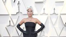 Lady Gagas Stil in Bildern: Von kontrovers bis hin zur Couture