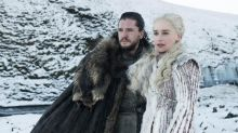 'Game of Thrones' S8 E1 Winterfell recap: Where's the urgency?