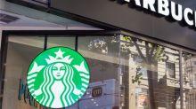 Sideways Starbucks Corporation (SBUX) Stock Needs a Q3 Double Shot