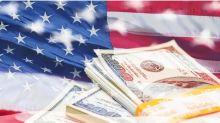 Wall Street Gears Up for Blockbuster Q3 Earnings: 5 Picks