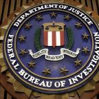 Ex-FBI Lawyer Plans to Plead Guilty to Falsifying Doc in Russia Probe