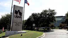 USAA discontinues digital car buying services