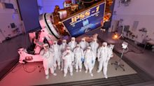 Ready for Launch, Ball Aerospace Completes Prep for JPSS-1 Satellite