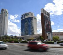 California nuns stole school funds for Vegas gambling, travel