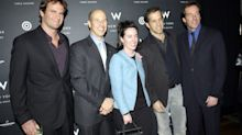 Kenneth Cole Deletes Tweet Calling Kate Spade 'An Inspiring Accessory'