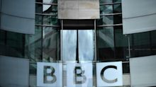 BBC critisised as over-75s may have to show bank statements for free TV licence