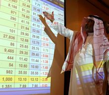 Threat Assessment High: The Attack on Saudi Arabia's Oil Supply Signals a New Danger