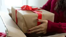 Holiday shipping deadlines in Canada: Don't miss the last day to shop Amazon, Walmart, Lululemon and more