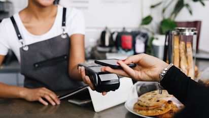 The Commonwealth Bank is finally rolling out Apple Pay