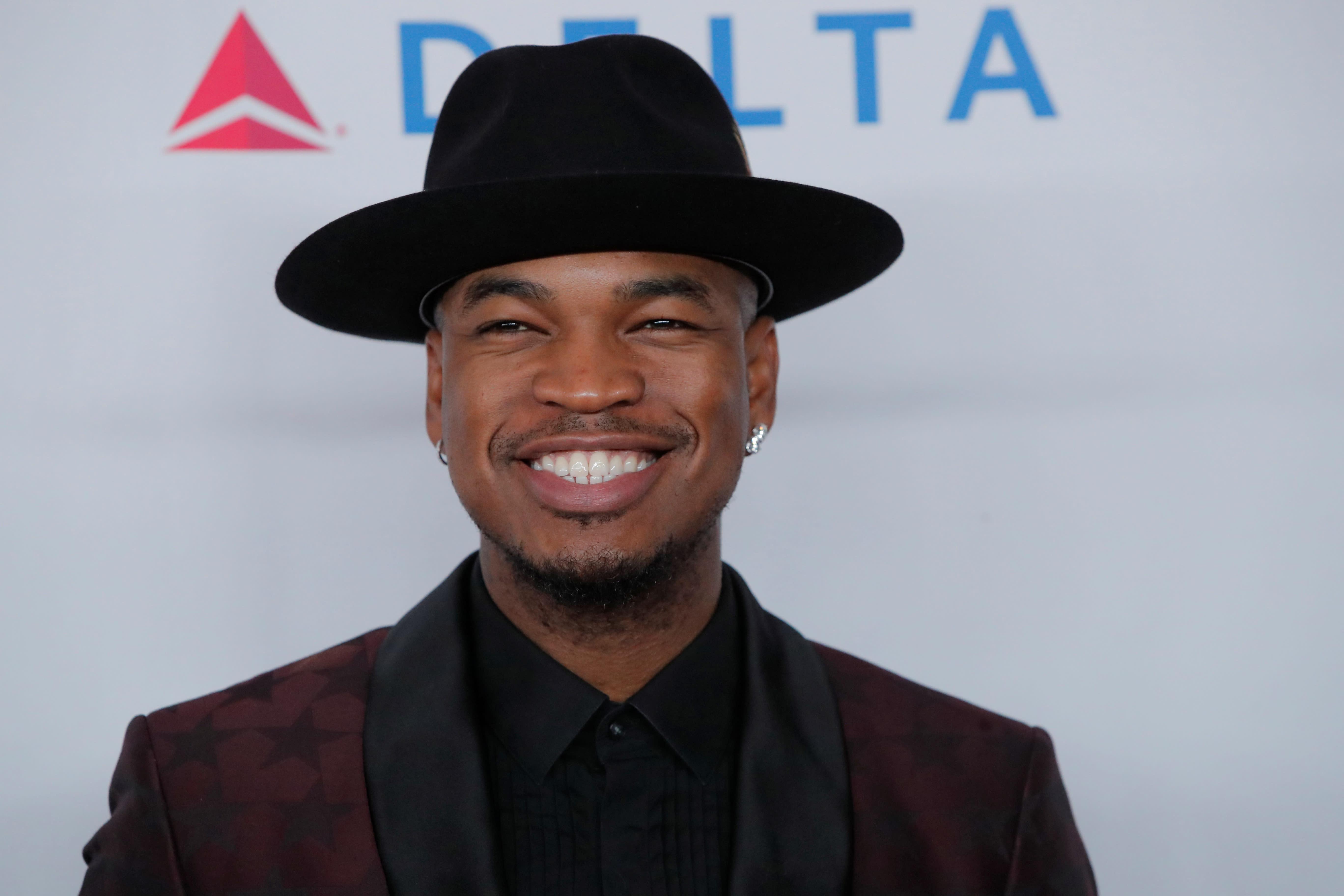 Grammy winner Ne-Yo backs a tuition-free school that makes tech accessible to everyone
