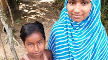 One Parent In Jail, The Other Enslaved By Debt: The Lost Children Of Assam
