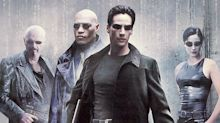 The Matrix: Where are they all now? Including Tank, Dozer, Switch and more
