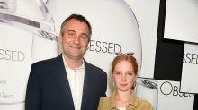 Teenage Daughter Of Millionaire Financier Ben Goldsmith Dies In Quad Bike Accident