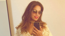 10 pictures that prove Bipasha Basu is one happy gal