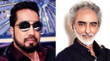 Mika Offers Savi Sidhu Role in His Bipasha-Karan Production