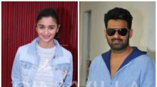Alia Bhatt wishes to work with Baahubali's Prabhas