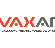 Vaxart to Provide 2021 Business Outlook on Tuesday, March 2, 2021