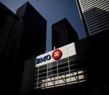 Bank of Montreal Sets Aside $813 Million for Soured Loans