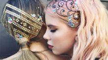 Joyas en la cabeza, ¿la nueva tendencia de belleza?