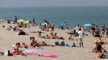 Pourquoi le topless a disparu des plages