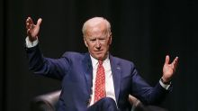 For 76-year-old Joe Biden, age a factor as he mulls 2020 run