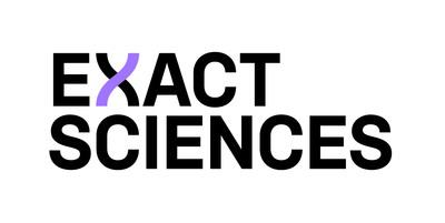 Exact Sciences And Mayo Clinic Initiate 150,000 Patient, 7-Year Study To Evaluate Real-World Impact Of Cologuard®