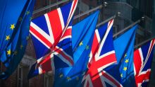 Brexit deal dead on arrival?