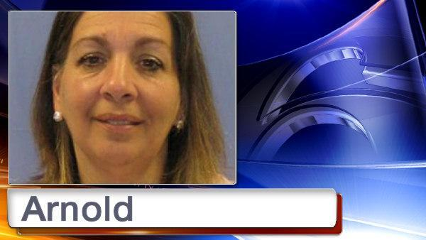 AG: Downingtown judge concealed son's citation