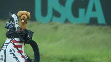 Fans to return at US Opens: USGA
