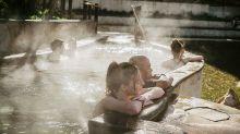 Aussie hotspot wins top prize at World Luxury Spa Awards