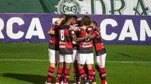 Flamengo é proibido de treinar e jogar por 15 dias em decisão da Justiça do Trabalho