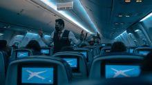 Apollo-Rescued Aeromexico Seeks an Alternate Lender