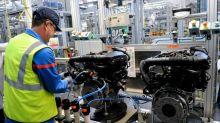 Stellantis va produire un nouveau moteur dans l'usine historique de Douvrin