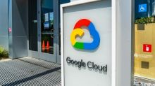 Google Cloud Bets $3.3 Billion More: Huge Opportunity