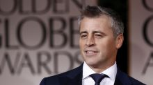 Why Matt LeBlanc turned down the Phil Dunphy role on 'Modern Family'