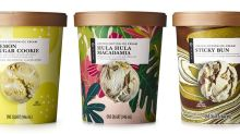 Small scoops, big deal: The surprising significance of quart-size Publix ice cream
