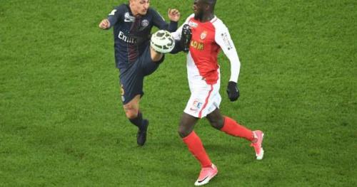 Foot - L1 - Monaco - Pour Monaco, Paris va faire le sans-faute jusqu'à la fin en Ligue 1