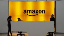 Apparel industry group urges USTR to list Amazon sites as 'notorious' markets for counterfeits
