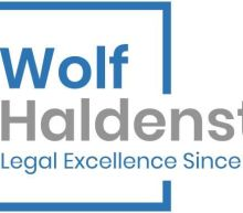 DECISION DIAGNOSTICS CORP. CLASS ACTION ALERT: Wolf Haldenstein Adler Freeman & Herz LLP reminds investors that a federal securities class action lawsuit has been filed against Decision Diagnostics Corp.