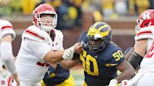 Michigan's monster 2016 recruiting class featured 6 players from New Jersey