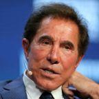 Wynn Resorts says ex-CEO Steve Wynn not entitled to severance pay