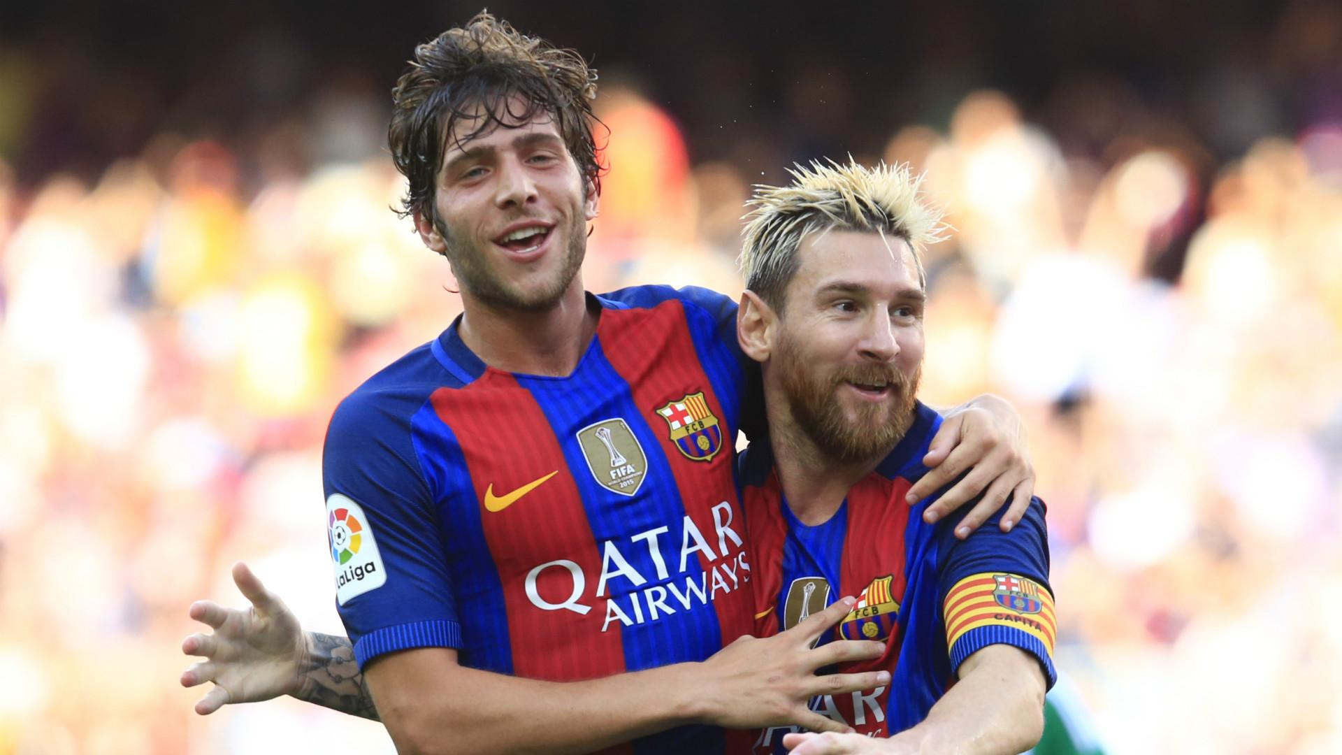 Laliga roberto warns madrid barcelona will cut the gap for Conference table 1998 99