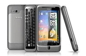 Vodafone UK now selling HTC Desire Z, can be had for free if you play your cards right