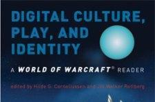 New book showcases the sociology of WoW