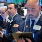 Wall St. slides as Huawei fallout slams tech stocks