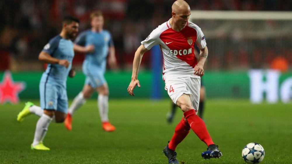 Monaco want to avenge Ranieri – Raggi hopes for Leicester in Champions League