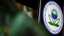 EPA plans biofuel 'reset' as program misses Congress' targets