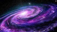 L'Univers a-t-il été en rotation ?